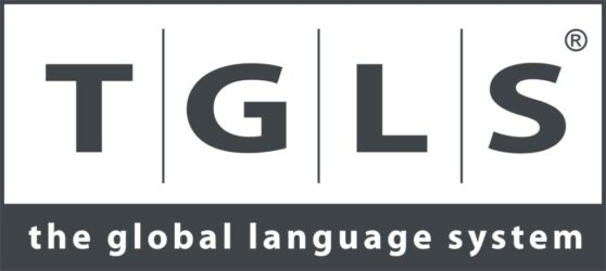 The Global Language System Polska
